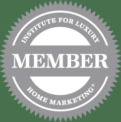 ILHM Member Seal