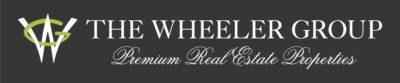 Wheeler Group Logo